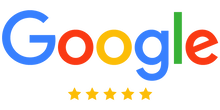 5 Star Google Review-Tallahassee Septic Tank Services, Installation, & Repairs-We offer Septic Service & Repairs, Septic Tank Installations, Septic Tank Cleaning, Commercial, Septic System, Drain Cleaning, Line Snaking, Portable Toilet, Grease Trap Pumping & Cleaning, Septic Tank Pumping, Sewage Pump, Sewer Line Repair, Septic Tank Replacement, Septic Maintenance, Sewer Line Replacement, Porta Potty Rentals