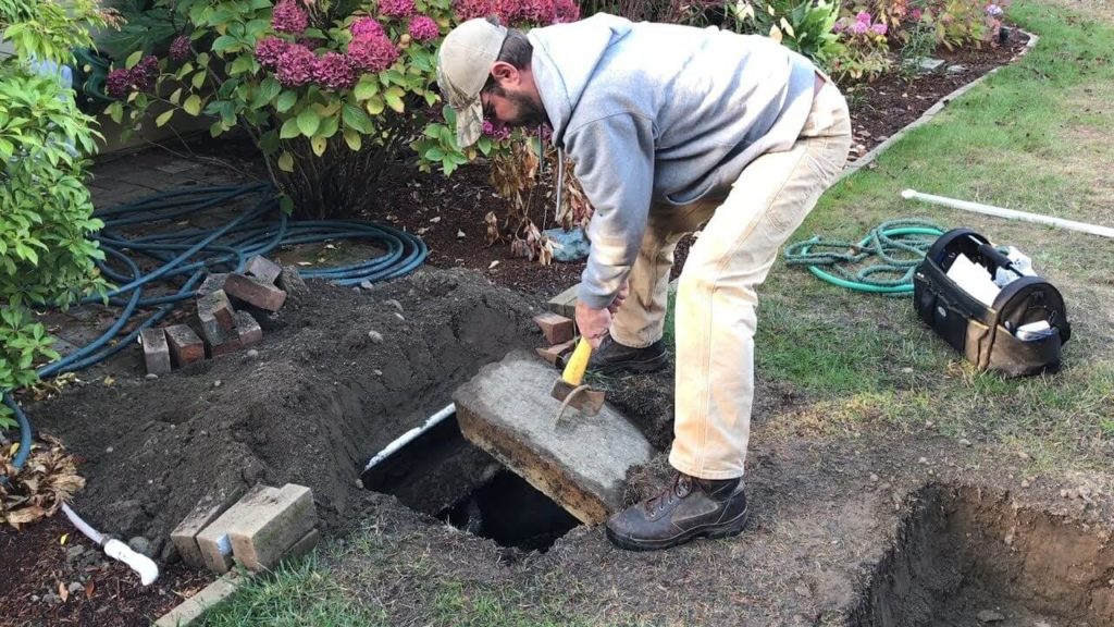 Contact Us-Tallahassee Septic Tank Services, Installation, & Repairs-We offer Septic Service & Repairs, Septic Tank Installations, Septic Tank Cleaning, Commercial, Septic System, Drain Cleaning, Line Snaking, Portable Toilet, Grease Trap Pumping & Cleaning, Septic Tank Pumping, Sewage Pump, Sewer Line Repair, Septic Tank Replacement, Septic Maintenance, Sewer Line Replacement, Porta Potty Rentals