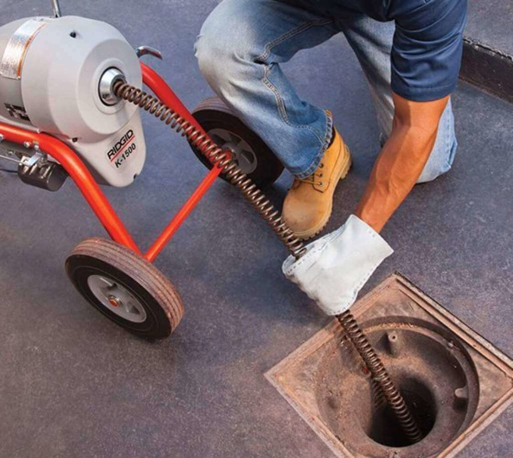 Drain Cleaning-Tallahassee Septic Tank Services, Installation, & Repairs-We offer Septic Service & Repairs, Septic Tank Installations, Septic Tank Cleaning, Commercial, Septic System, Drain Cleaning, Line Snaking, Portable Toilet, Grease Trap Pumping & Cleaning, Septic Tank Pumping, Sewage Pump, Sewer Line Repair, Septic Tank Replacement, Septic Maintenance, Sewer Line Replacement, Porta Potty Rentals