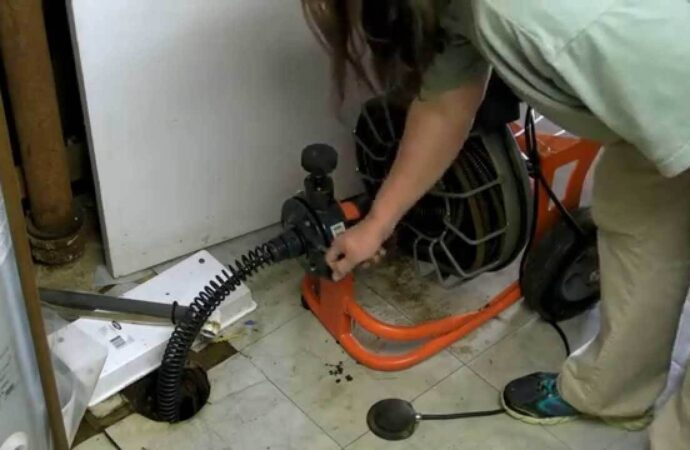 Line Snaking-Tallahassee Septic Tank Services, Installation, & Repairs-We offer Septic Service & Repairs, Septic Tank Installations, Septic Tank Cleaning, Commercial, Septic System, Drain Cleaning, Line Snaking, Portable Toilet, Grease Trap Pumping & Cleaning, Septic Tank Pumping, Sewage Pump, Sewer Line Repair, Septic Tank Replacement, Septic Maintenance, Sewer Line Replacement, Porta Potty Rentals