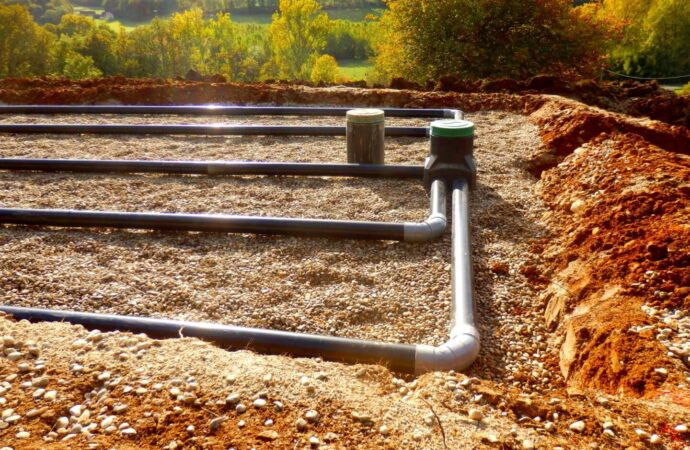 Municipal and Community Septic Systems-Tallahassee Septic Tank Services, Installation, & Repairs-We offer Septic Service & Repairs, Septic Tank Installations, Septic Tank Cleaning, Commercial, Septic System, Drain Cleaning, Line Snaking, Portable Toilet, Grease Trap Pumping & Cleaning, Septic Tank Pumping, Sewage Pump, Sewer Line Repair, Septic Tank Replacement, Septic Maintenance, Sewer Line Replacement, Porta Potty Rentals
