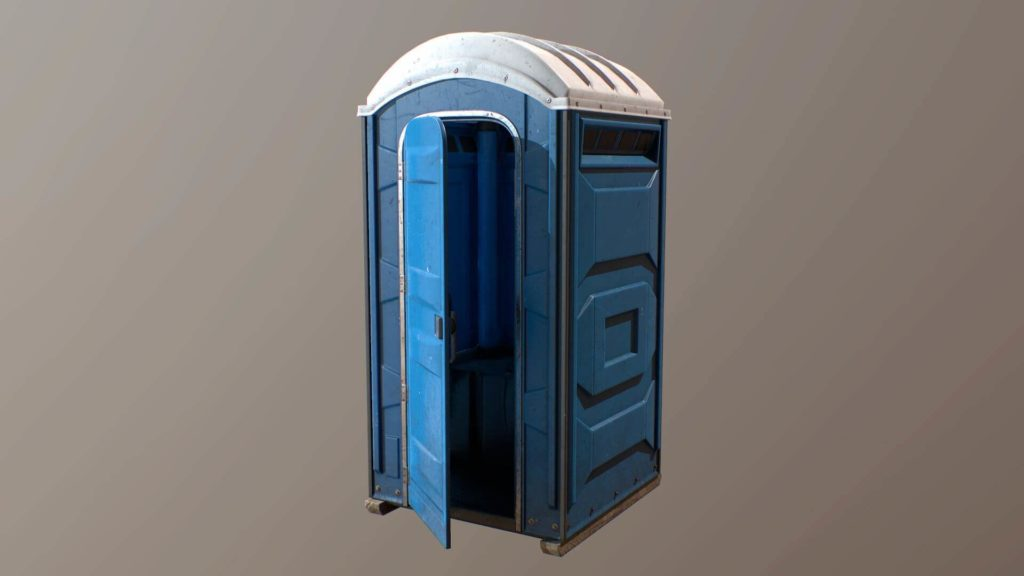 Portable Toilet-Tallahassee Septic Tank Services, Installation, & Repairs-We offer Septic Service & Repairs, Septic Tank Installations, Septic Tank Cleaning, Commercial, Septic System, Drain Cleaning, Line Snaking, Portable Toilet, Grease Trap Pumping & Cleaning, Septic Tank Pumping, Sewage Pump, Sewer Line Repair, Septic Tank Replacement, Septic Maintenance, Sewer Line Replacement, Porta Potty Rentals