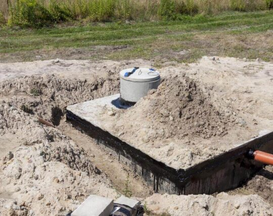 Septic Repair-Tallahassee Septic Tank Services, Installation, & Repairs-We offer Septic Service & Repairs, Septic Tank Installations, Septic Tank Cleaning, Commercial, Septic System, Drain Cleaning, Line Snaking, Portable Toilet, Grease Trap Pumping & Cleaning, Septic Tank Pumping, Sewage Pump, Sewer Line Repair, Septic Tank Replacement, Septic Maintenance, Sewer Line Replacement, Porta Potty Rentals