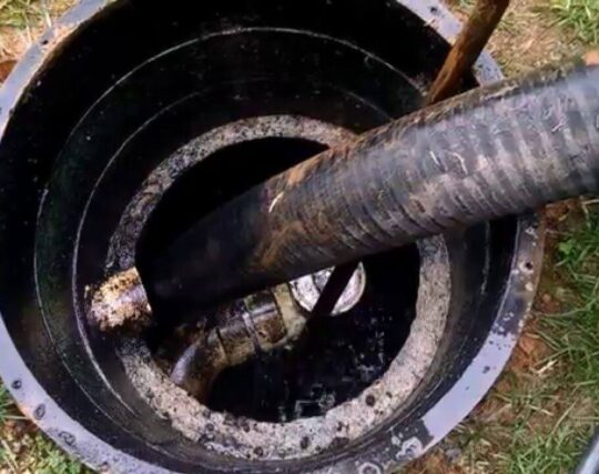 Septic Tank Cleaning-Tallahassee Septic Tank Services, Installation, & Repairs-We offer Septic Service & Repairs, Septic Tank Installations, Septic Tank Cleaning, Commercial, Septic System, Drain Cleaning, Line Snaking, Portable Toilet, Grease Trap Pumping & Cleaning, Septic Tank Pumping, Sewage Pump, Sewer Line Repair, Septic Tank Replacement, Septic Maintenance, Sewer Line Replacement, Porta Potty Rentals