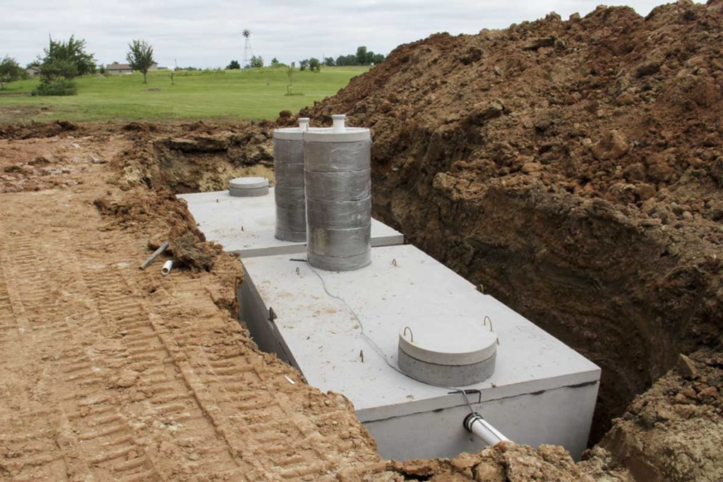 Septic Tank Installations-Tallahassee Septic Tank Services, Installation, & Repairs-We offer Septic Service & Repairs, Septic Tank Installations, Septic Tank Cleaning, Commercial, Septic System, Drain Cleaning, Line Snaking, Portable Toilet, Grease Trap Pumping & Cleaning, Septic Tank Pumping, Sewage Pump, Sewer Line Repair, Septic Tank Replacement, Septic Maintenance, Sewer Line Replacement, Porta Potty Rentals