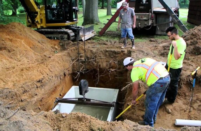 Septic Tank Maintenance Service-Tallahassee Septic Tank Services, Installation, & Repairs-We offer Septic Service & Repairs, Septic Tank Installations, Septic Tank Cleaning, Commercial, Septic System, Drain Cleaning, Line Snaking, Portable Toilet, Grease Trap Pumping & Cleaning, Septic Tank Pumping, Sewage Pump, Sewer Line Repair, Septic Tank Replacement, Septic Maintenance, Sewer Line Replacement, Porta Potty Rentals