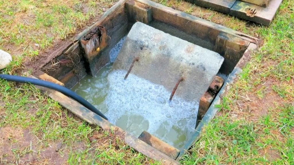 Septic Tank Pumping-Tallahassee Septic Tank Services, Installation, & Repairs-We offer Septic Service & Repairs, Septic Tank Installations, Septic Tank Cleaning, Commercial, Septic System, Drain Cleaning, Line Snaking, Portable Toilet, Grease Trap Pumping & Cleaning, Septic Tank Pumping, Sewage Pump, Sewer Line Repair, Septic Tank Replacement, Septic Maintenance, Sewer Line Replacement, Porta Potty Rentals