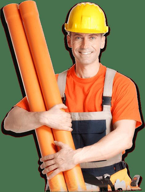 plumber-septictankstallahassee